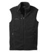 EB204  - Fleece Vest