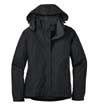 EB551 - Ladies' Rain Jacket
