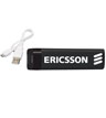 ER1-002 - UL Listed 2200 mAh Charge-It-Up Portable Charger