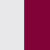 ClearBurgundy_Red