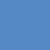 Translucent_Blue