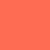 Translucent_Orange
