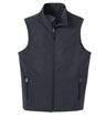 J325A - Core Soft Shell Vest