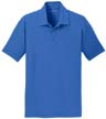 K568 - Men's Cotton Touch Performance Polo
