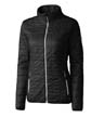 LCO00007 - Ladies' Rainier Jacket