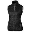 LCO00008 - Ladies' Rainier Vest