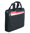 """LS15-A - 15"""" Padded Laptop Sleeve"""