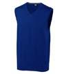 MCS07727 - Lakemont Vest