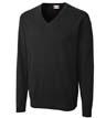 MQS00002 - Imatra V-Neck Sweater