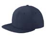 NE404 - Diamond Era Flat Bill Cap