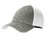 NE702 - Shadow Stretch Mesh Cap