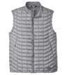 NF0A3LHD - Thermoball™ Trekker Vest