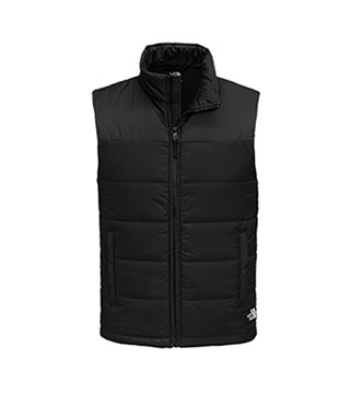 Everyday Insulated Vest