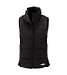 NF0A529Q - Ladies' Everyday Insulated Vest