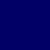 Classic_Navy_Blue