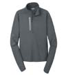 OE701 - Men's Fulcrum 1/4-Zip