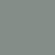 Rogue_Grey