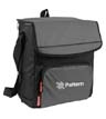 PA4-001 - Collapsible 34-Can Soft Cooler