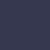 Dress_Blue_Navy