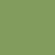 Dill_Green