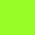 Neon_Green