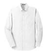 S658 - Men's SuperPro Oxford Shirt