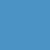 Carolina_Blue