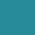 Tropic_Blue