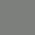 Grey_Concrete