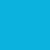 Atomic_Blue