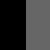 BlackDark_Smoke_Grey