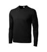 ST350LS - PosiCharge L/S Competitor Tee