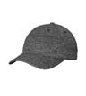 STC34 - Electric Heather Cap