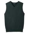 SW301 - V-Neck Sweater Vest