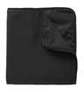 TB850 - Fleece & Poly Travel Blanket