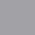 Mid_Grey