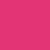 Petticoat_Pink