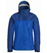 TP-82 - Ladies' Monsoon Breathable Rain Jacket